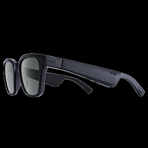 BOSE Bose Frames Alto/Rondo Audio Sunglasses with Bluetooth Connectivity - M/L