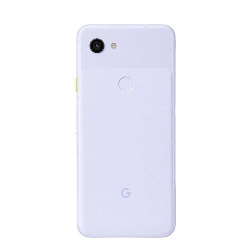 Google Google - Pixel 3a XL   *Certified Refurbished*