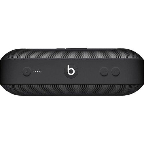 Apple Apple  Beats Pill+ Portable Speaker