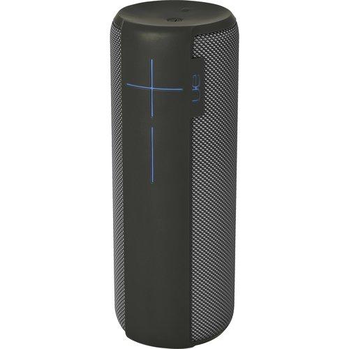 UE Ultimate Ears MEGABOOM Wireless Bluetooth Speaker Waterproof and Shockproof *Certified Refurbished*