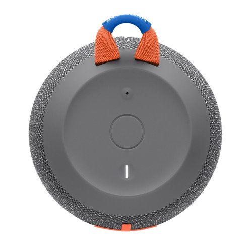UE Ultimate Ears - WONDERBOOM 2 Portable Bluetooth Speaker