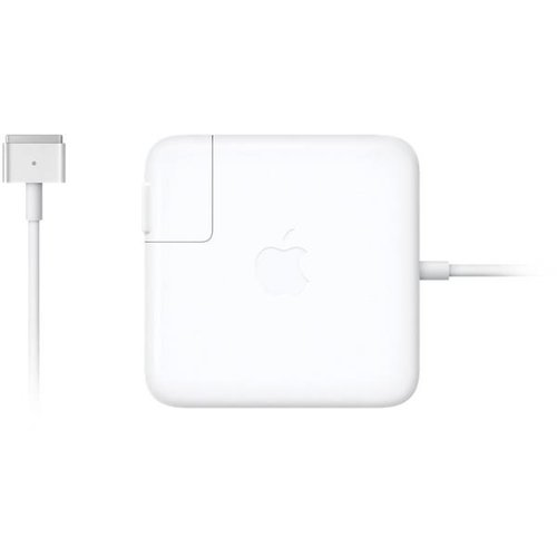 Apple Apple 60W MagSafe 2 Power Adapter (MacBook Pro with 13-inch Retina display)