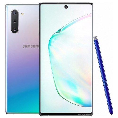 Samsung Samsung Galaxy Note 10   *Certified Refurbished*