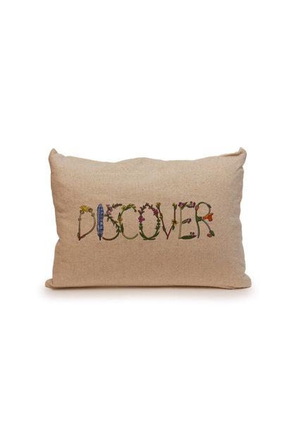 Season Pillows     DISC