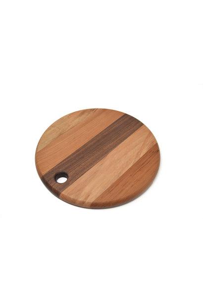 Round Thumb Board