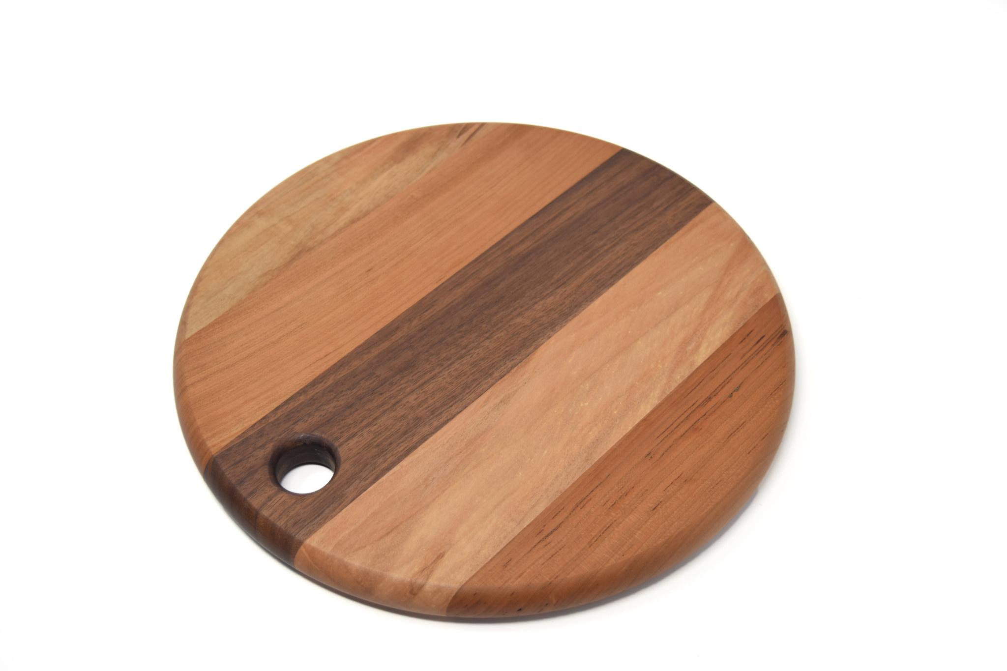 Round Thumb Board-1