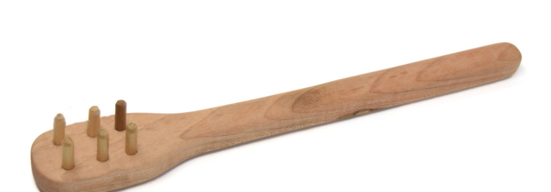 Pasta Spoon
