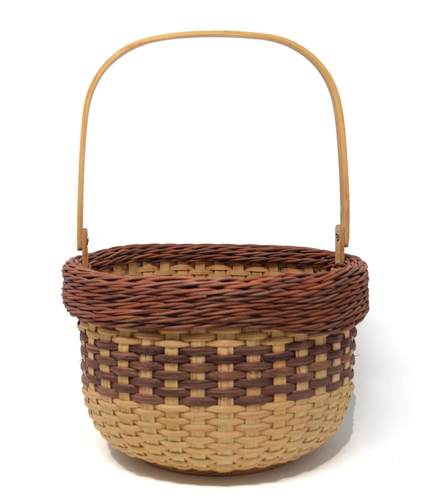 Friendship Basket-1