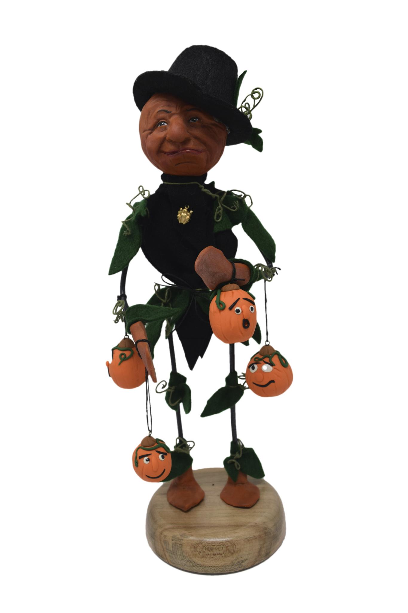 Father Pumpkin-1