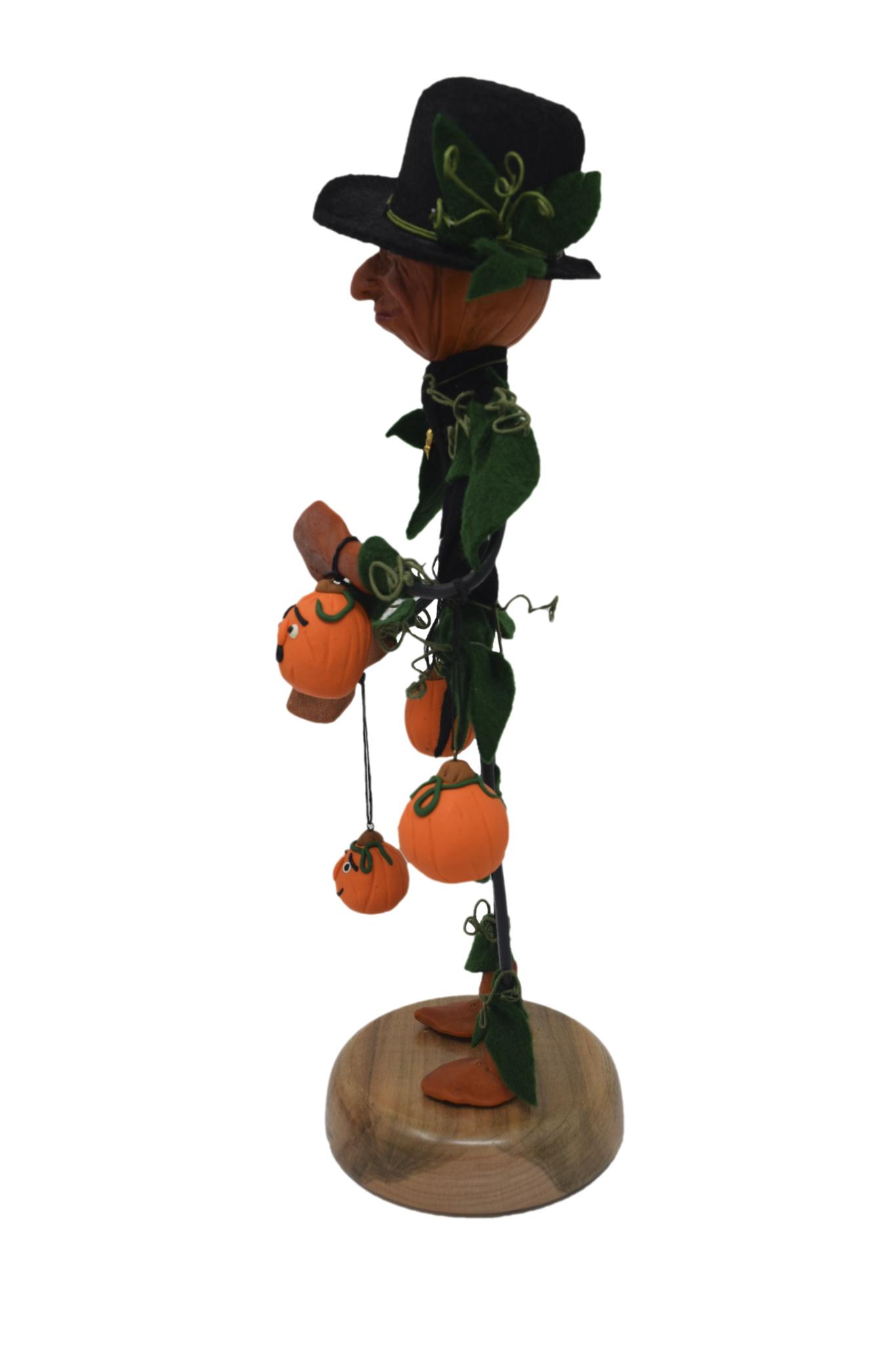 Father Pumpkin-2