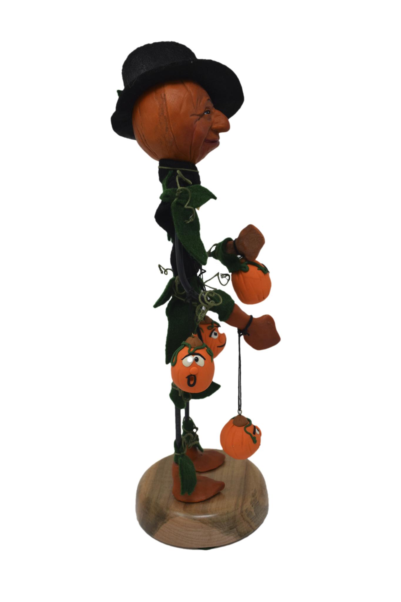 Father Pumpkin-3