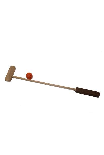 Toy Golf Club