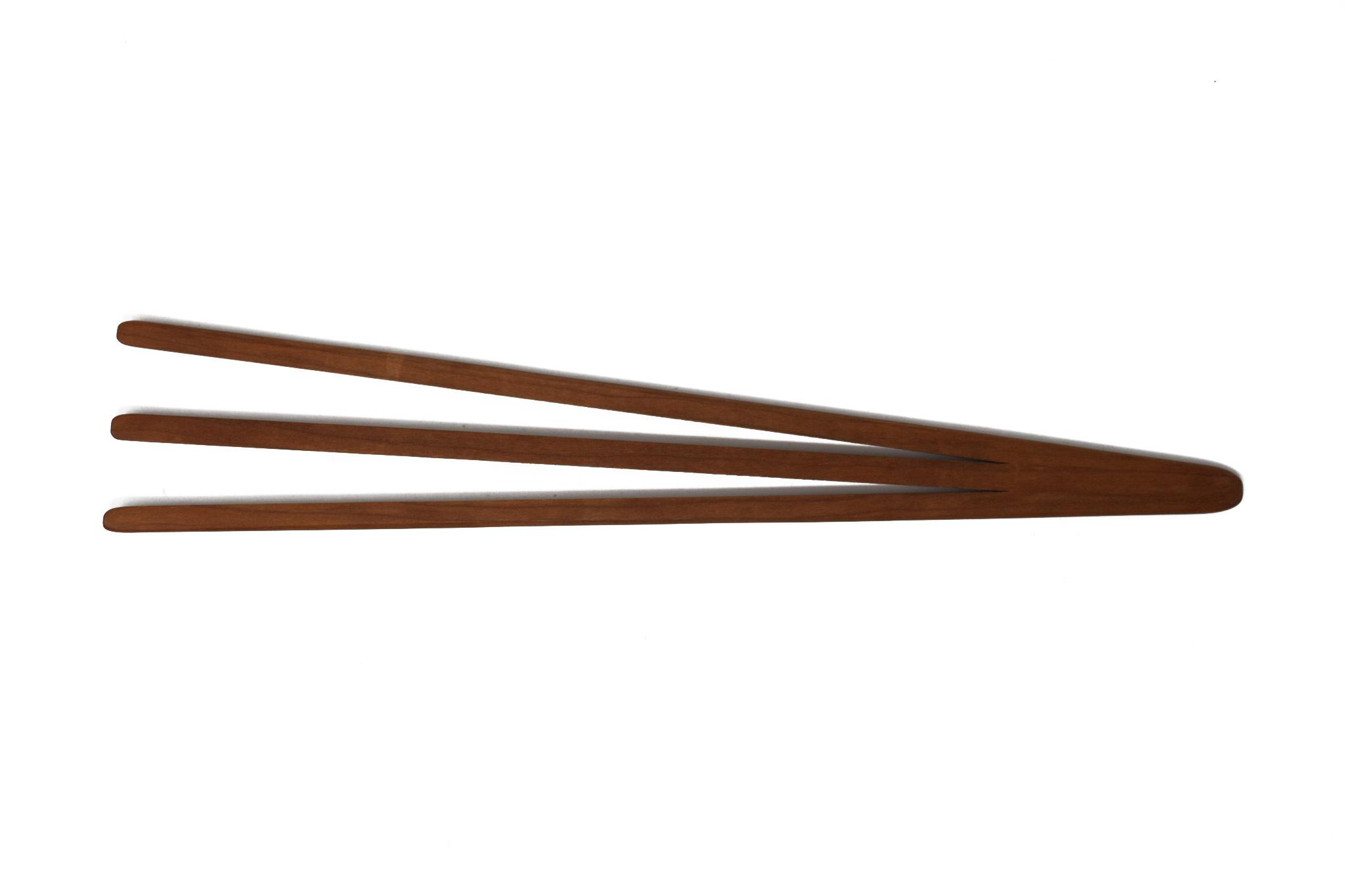 Wood Whisk-1