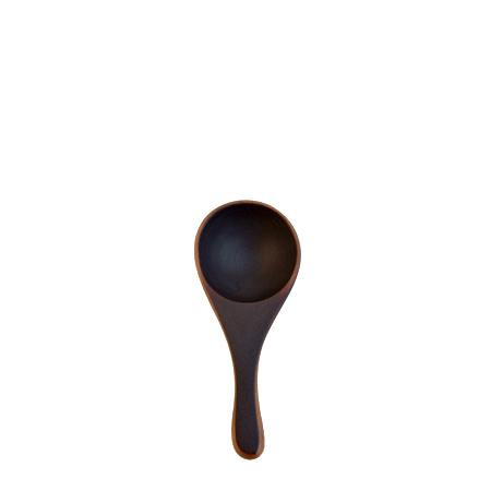 Coffee Scoop-3