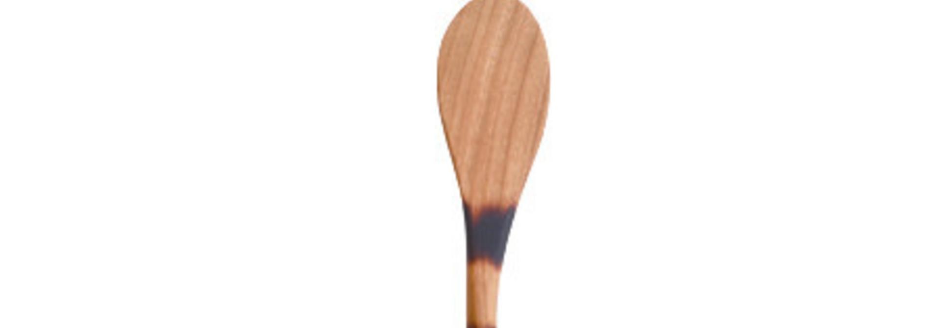 Kitten Tail Spoon
