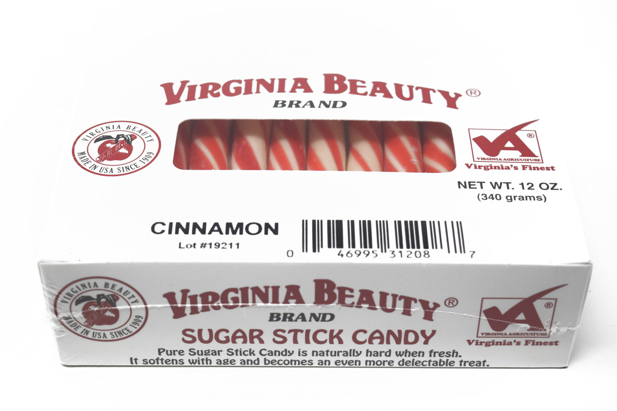 Sugar Stick Candy-1