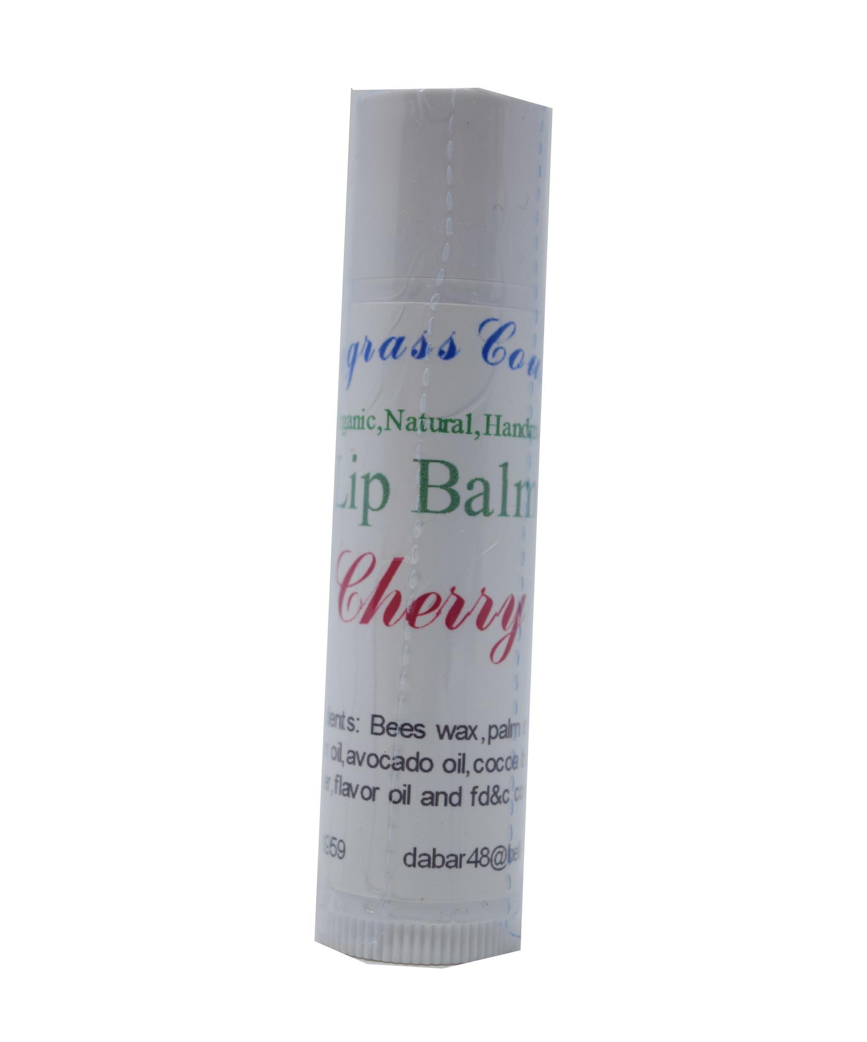 Lip Balm-1
