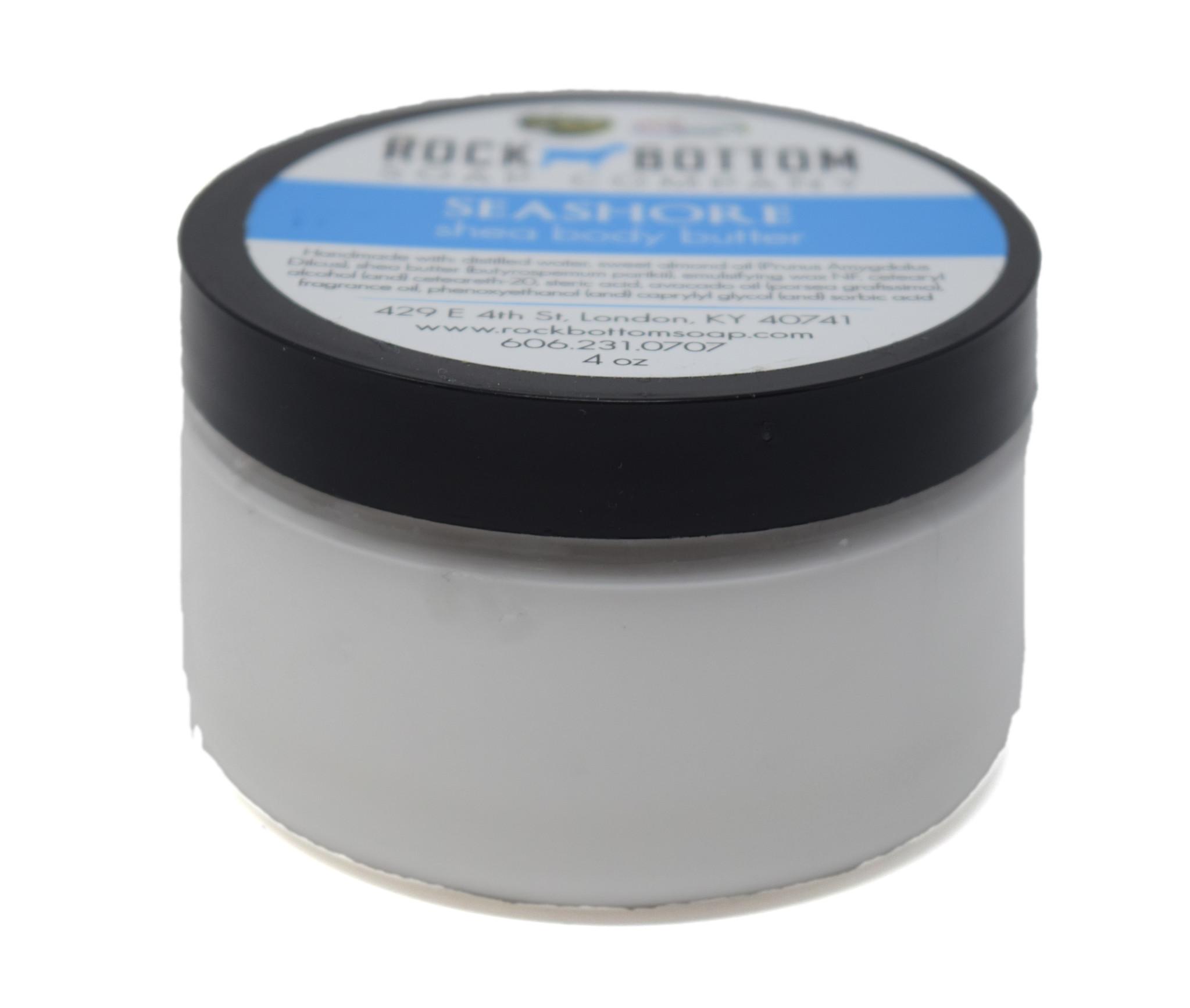 Body Butter-2