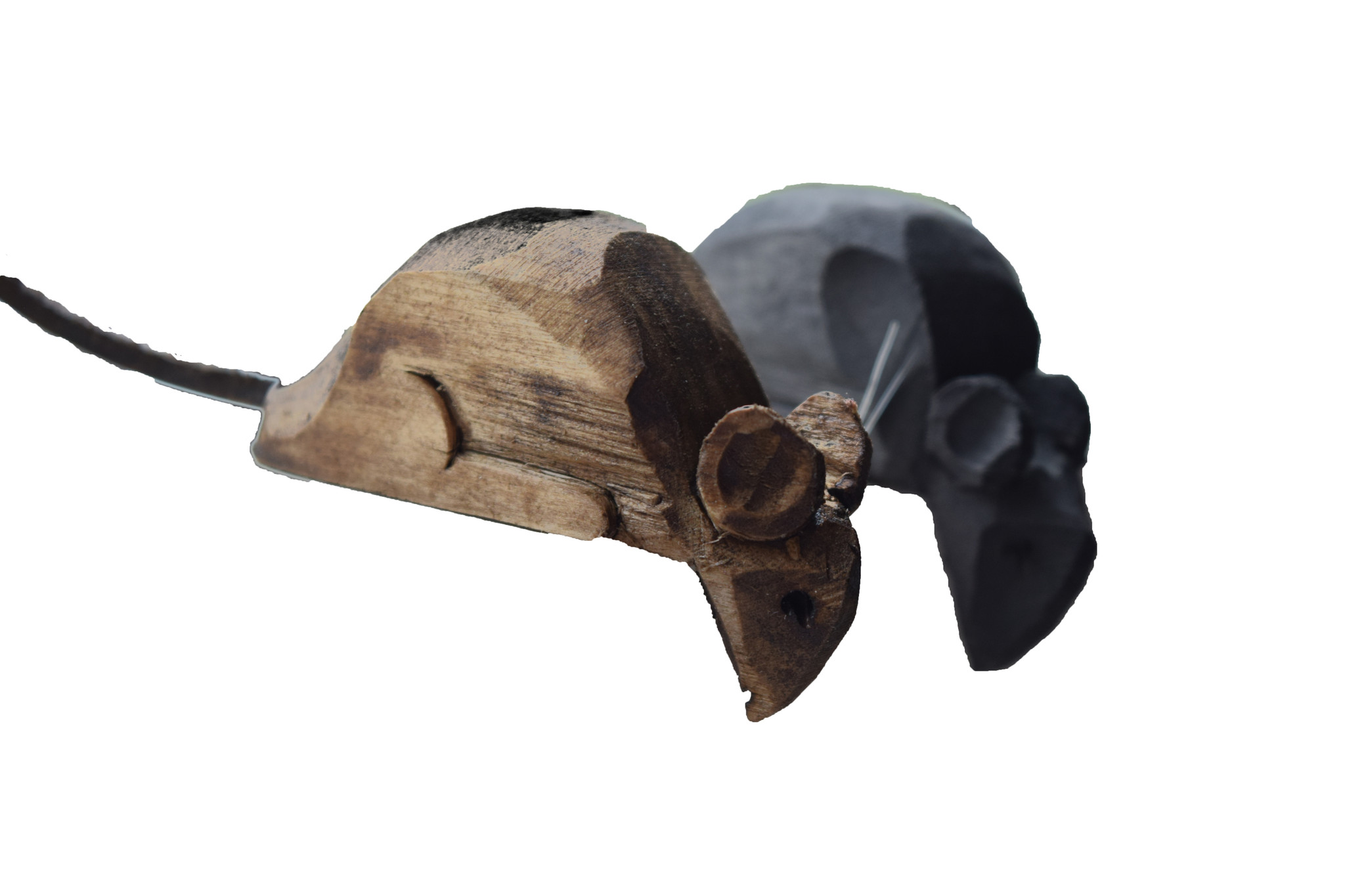 Shelf Mouse-1