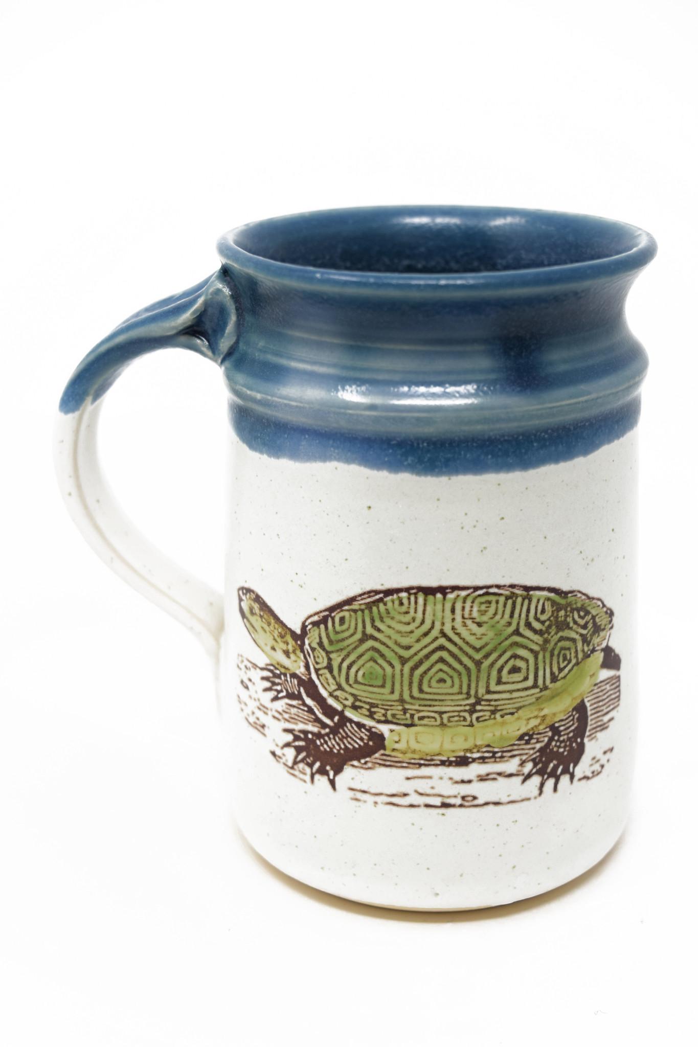 Turtle Mug-1