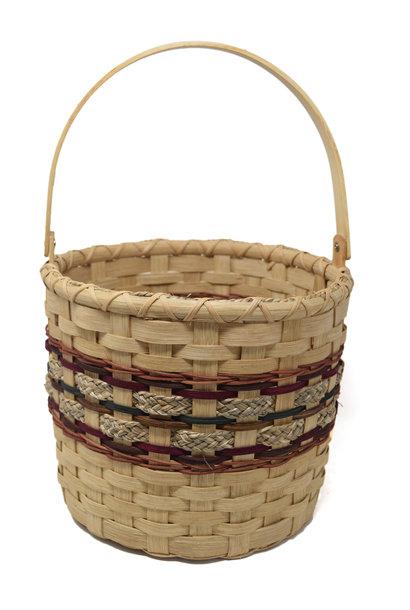 Jan's Bucket