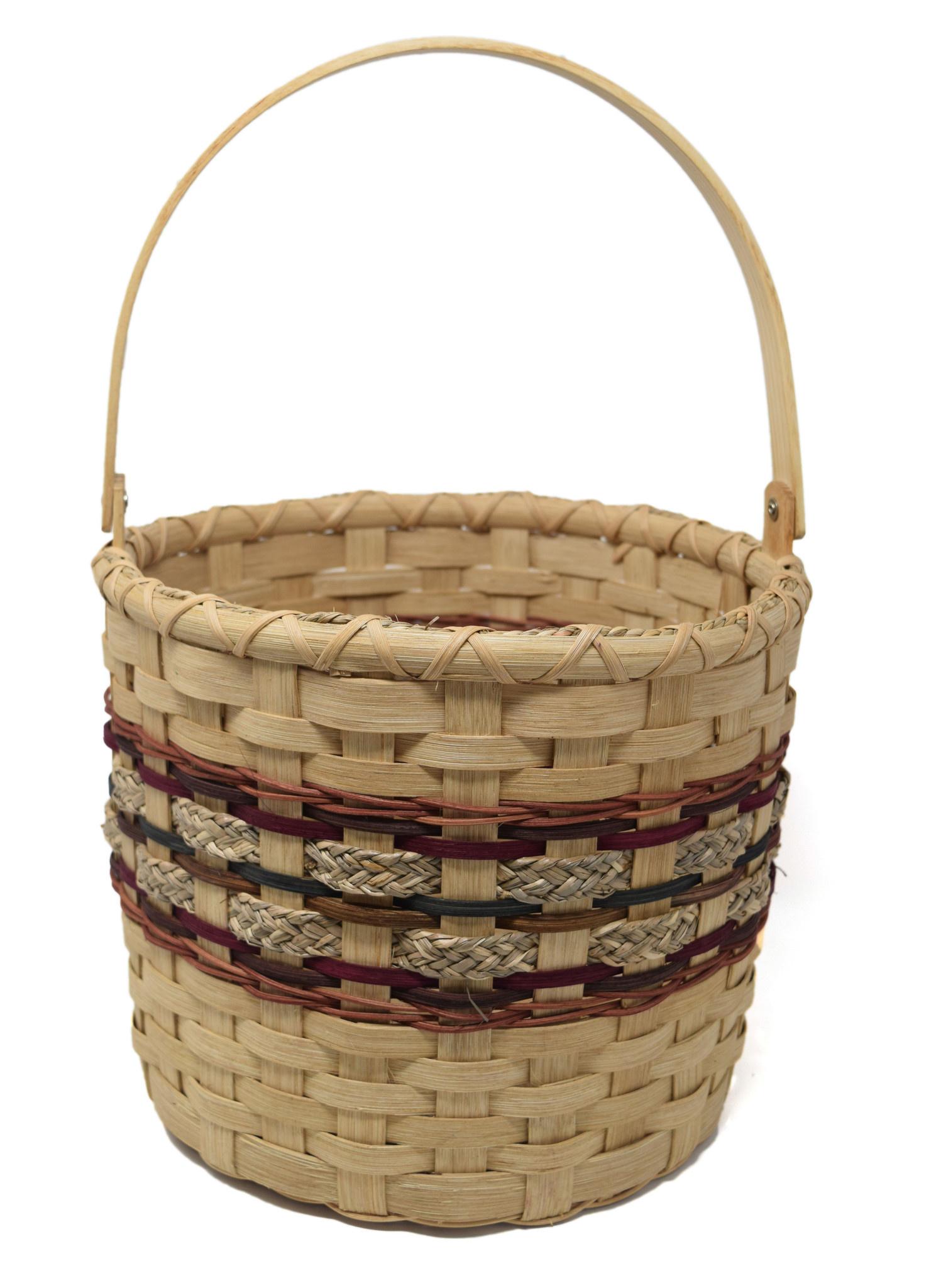 Jan's Bucket-2
