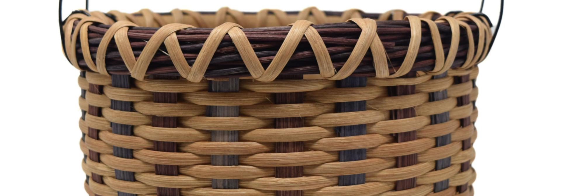 Nan's Basket