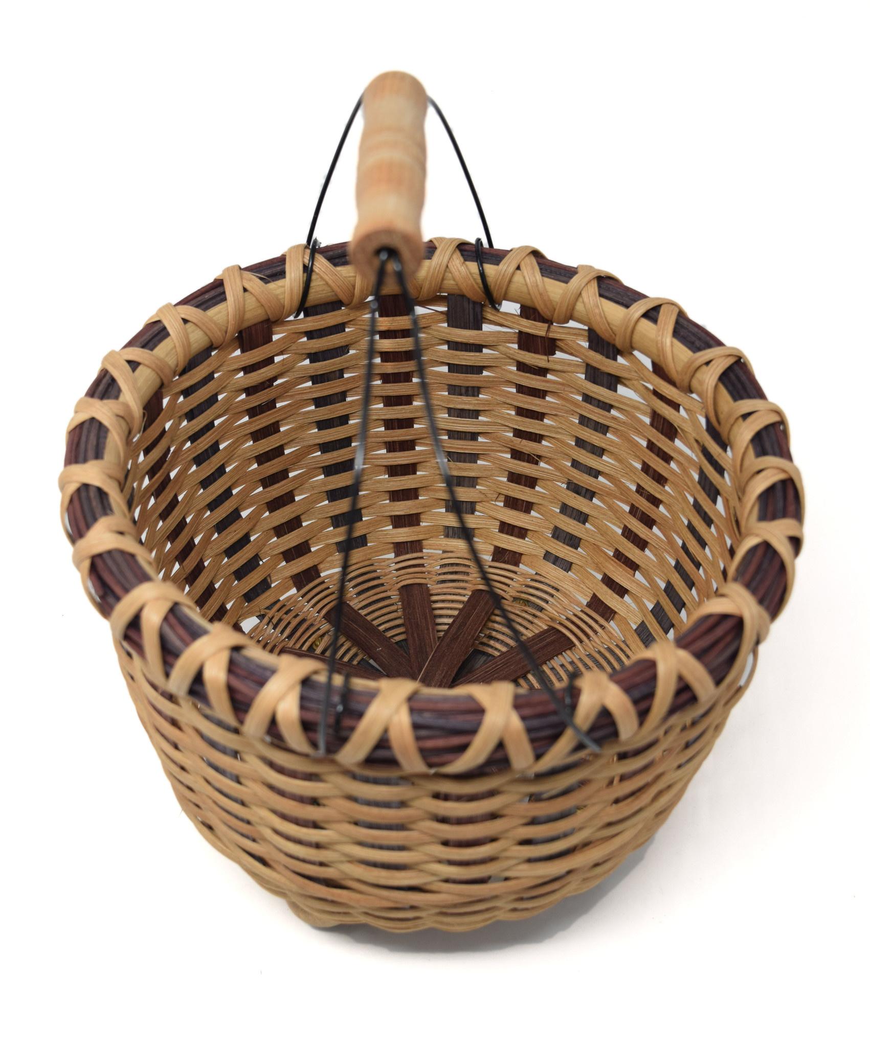 Nan's Basket-2