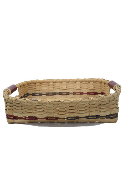 Casserole Basket Rectangle