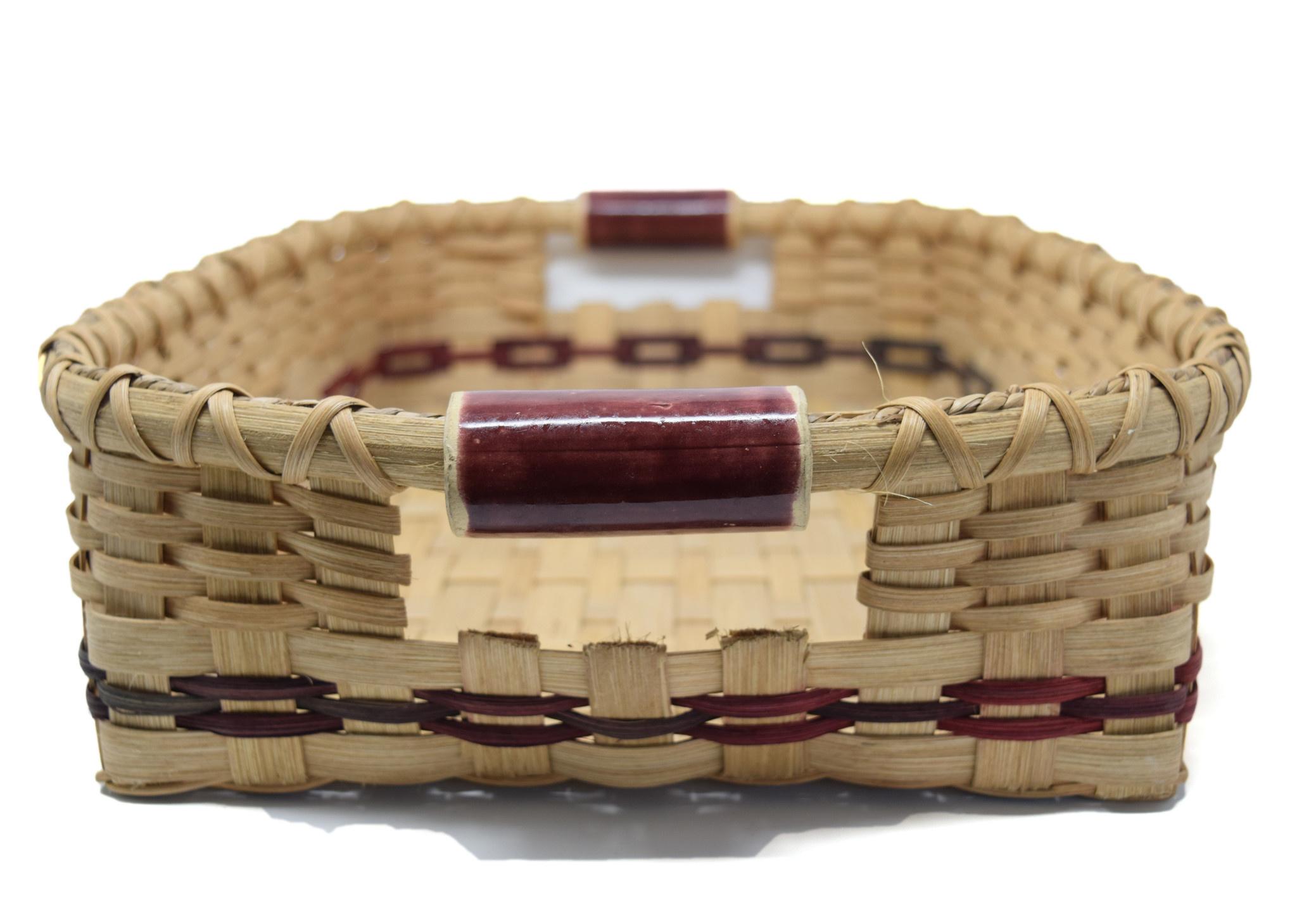 Casserole Basket Rectangle-3