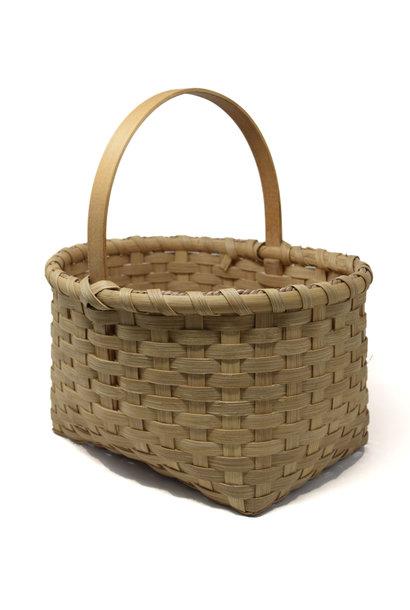 Farmer's Market Basket