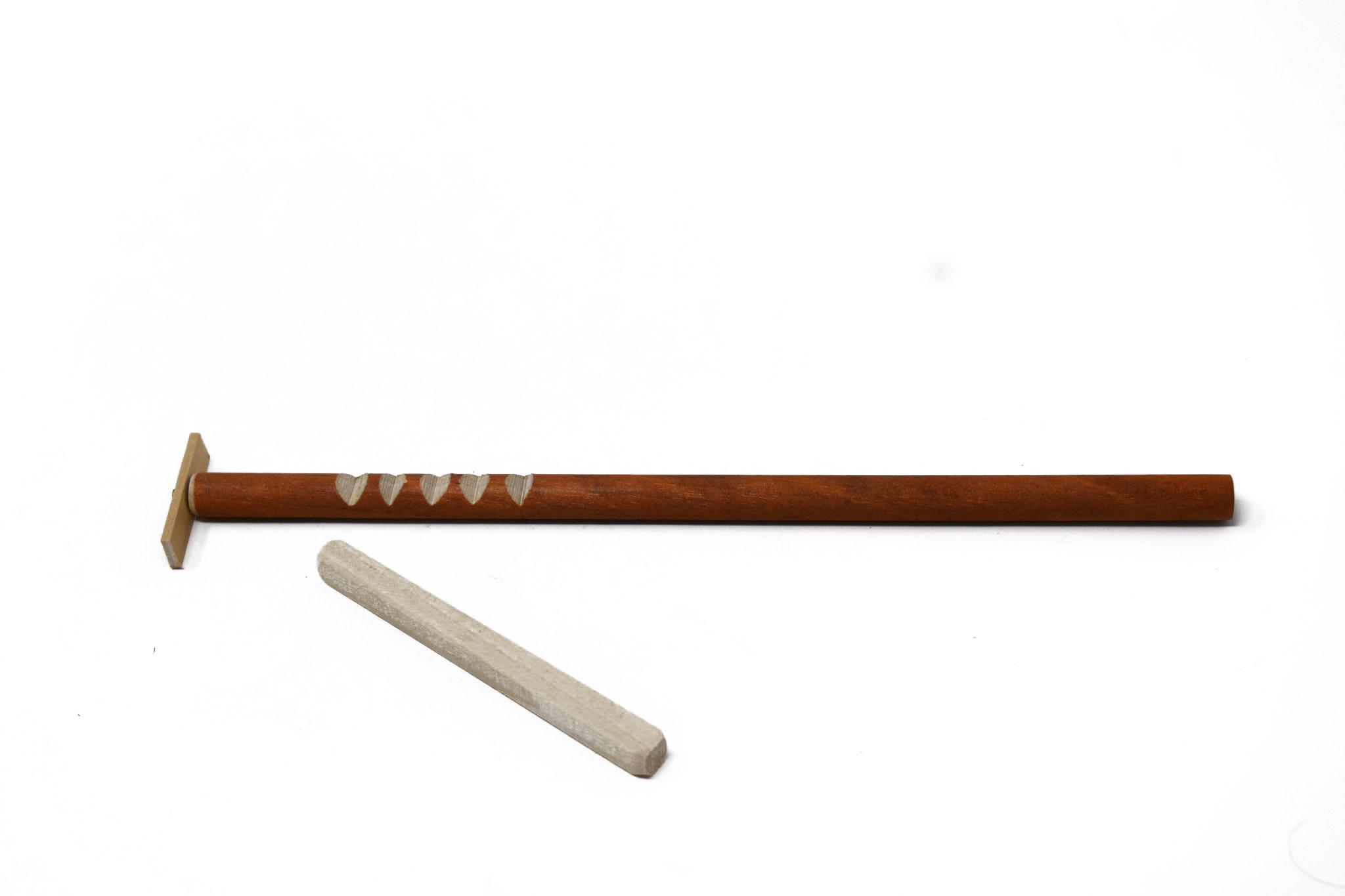 Mistik Stick (Whimmy Dittle)-1