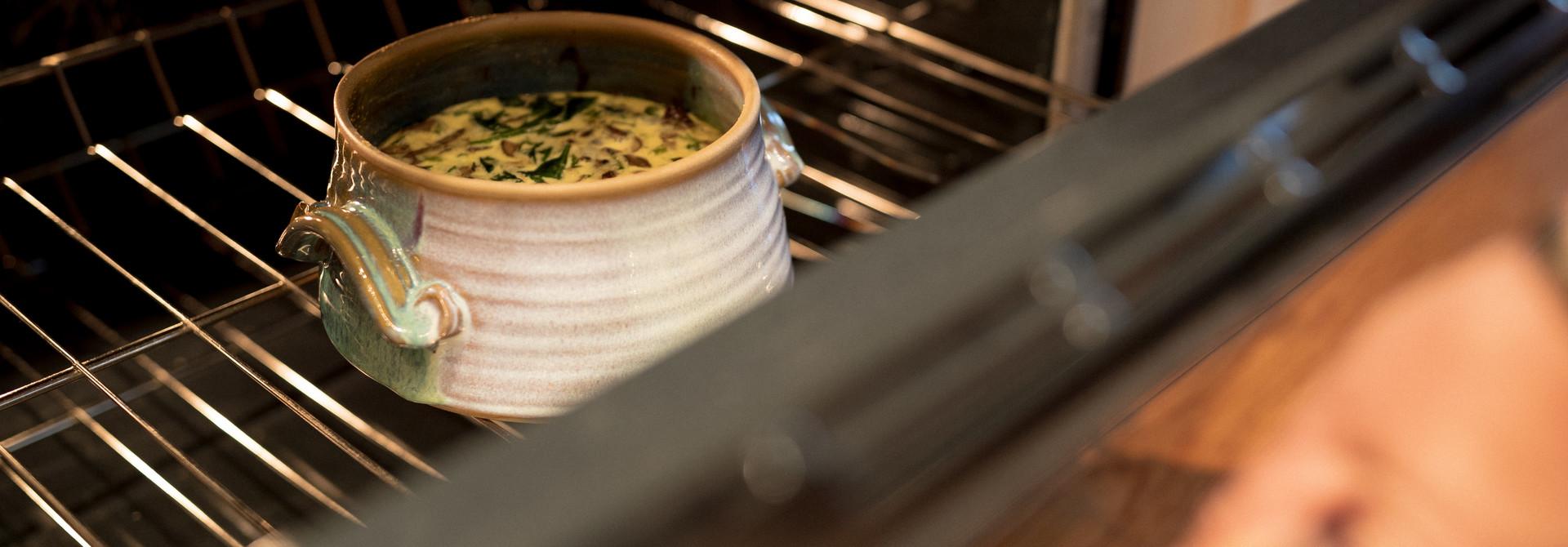 Cookware/Bakeware