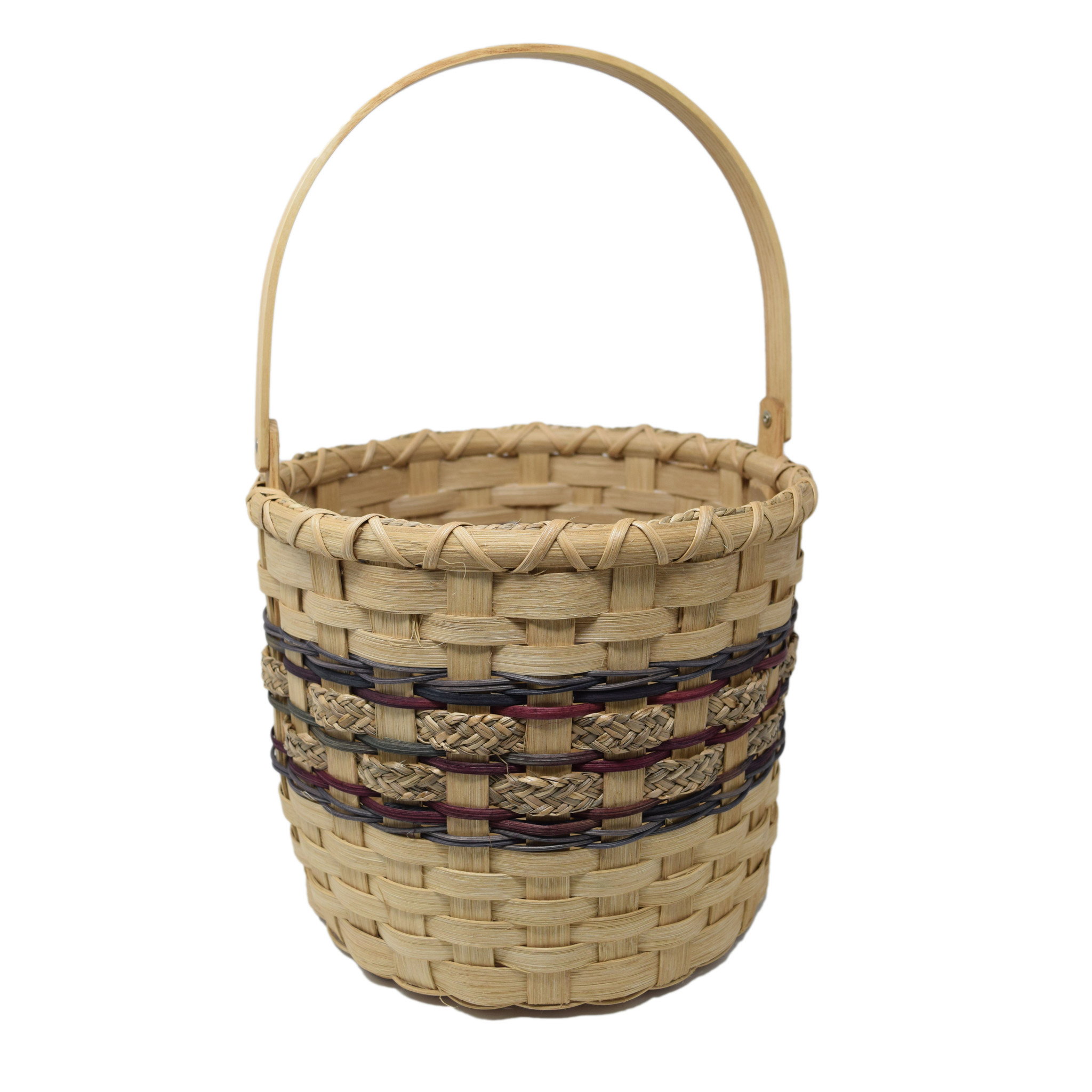 Jan's Bucket-3