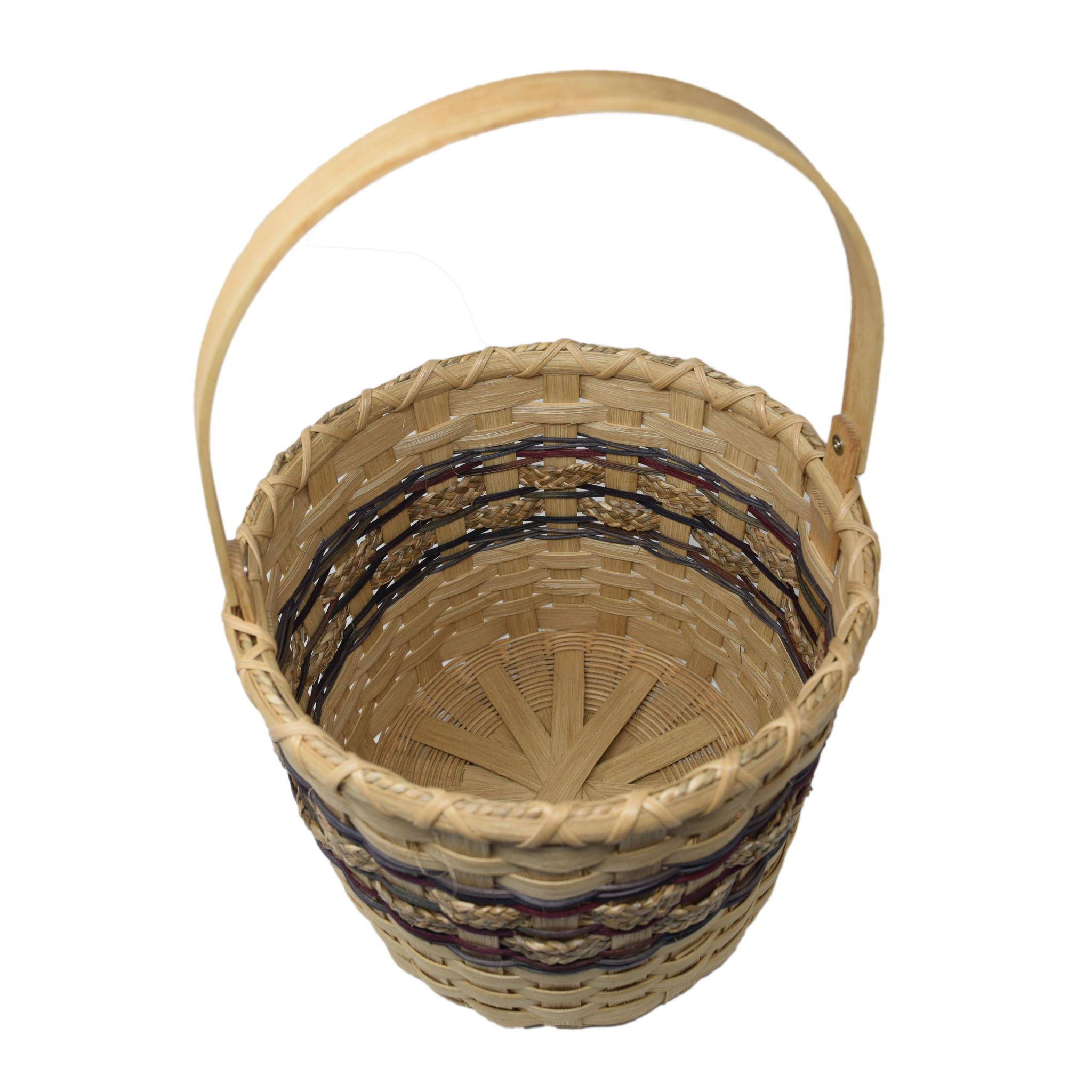 Jan's Bucket-4