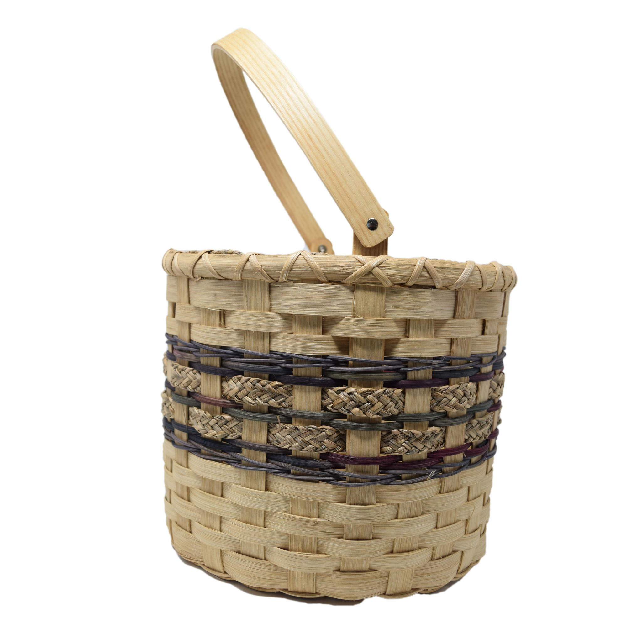 Jan's Bucket-1