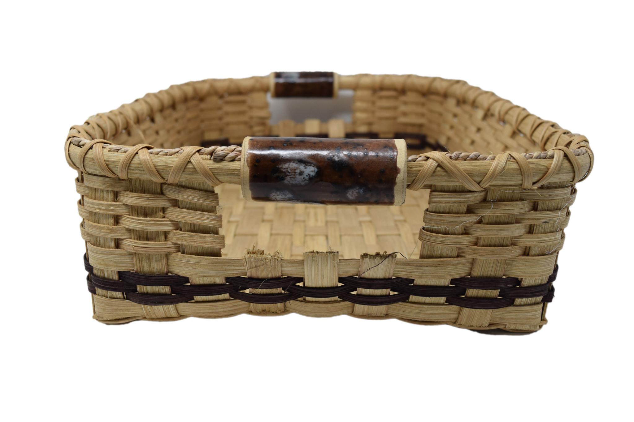 Casserole Basket Rectangle-1