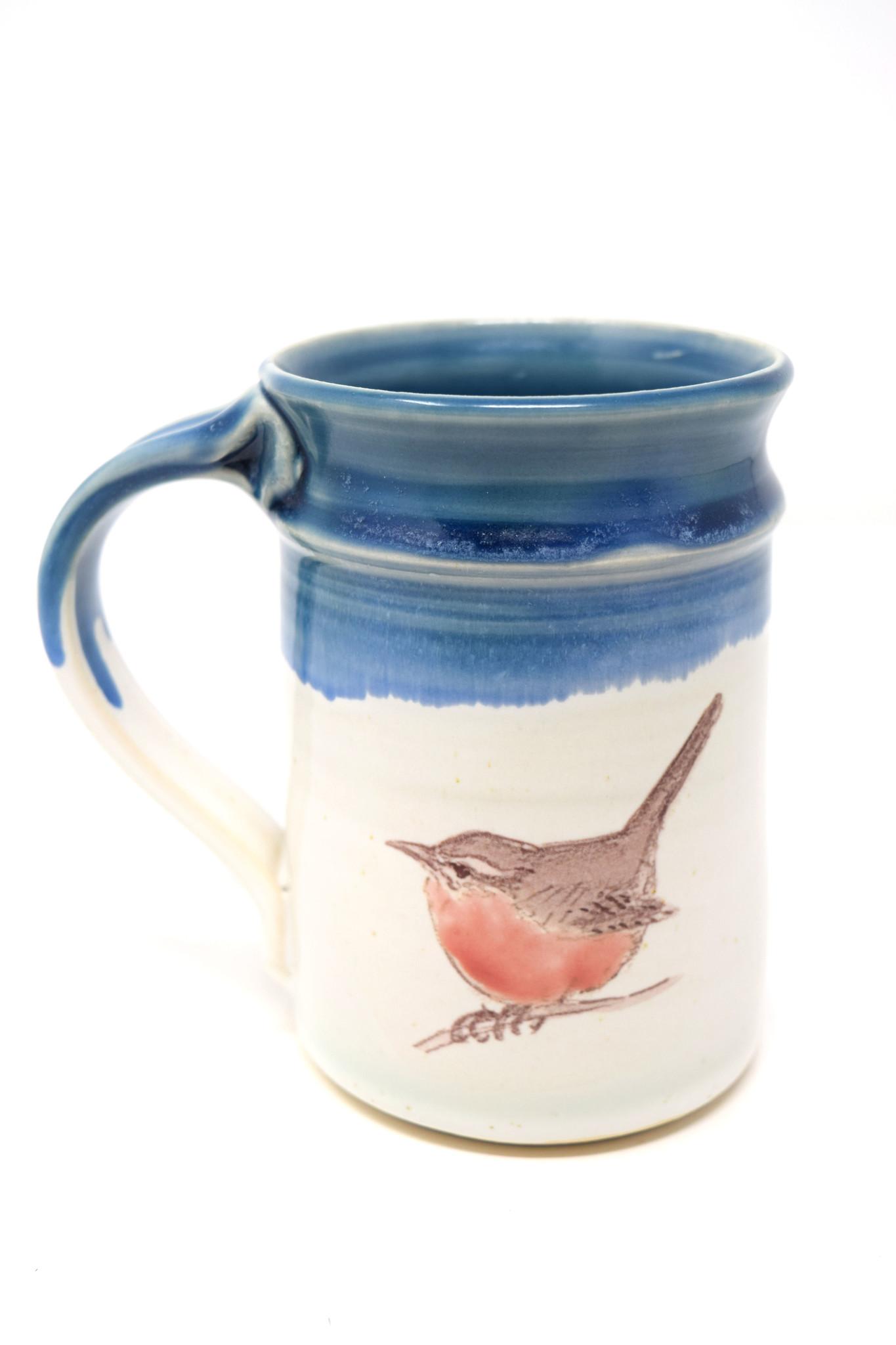 Wren Mug-1