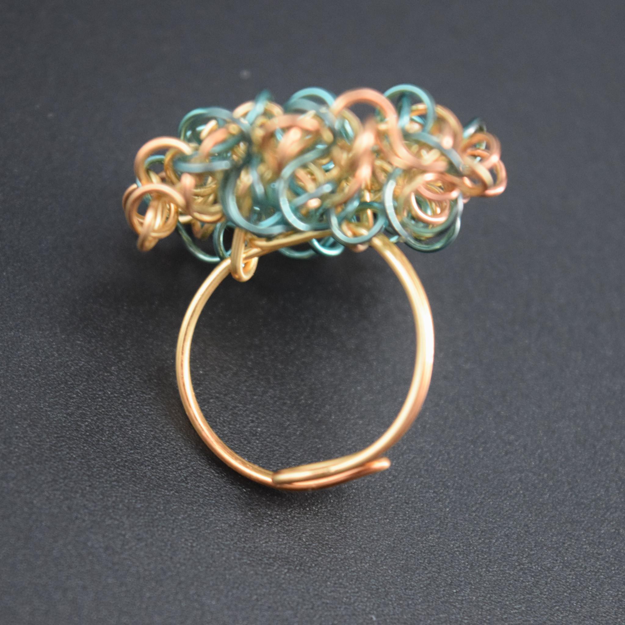 Springerlee Ring-3