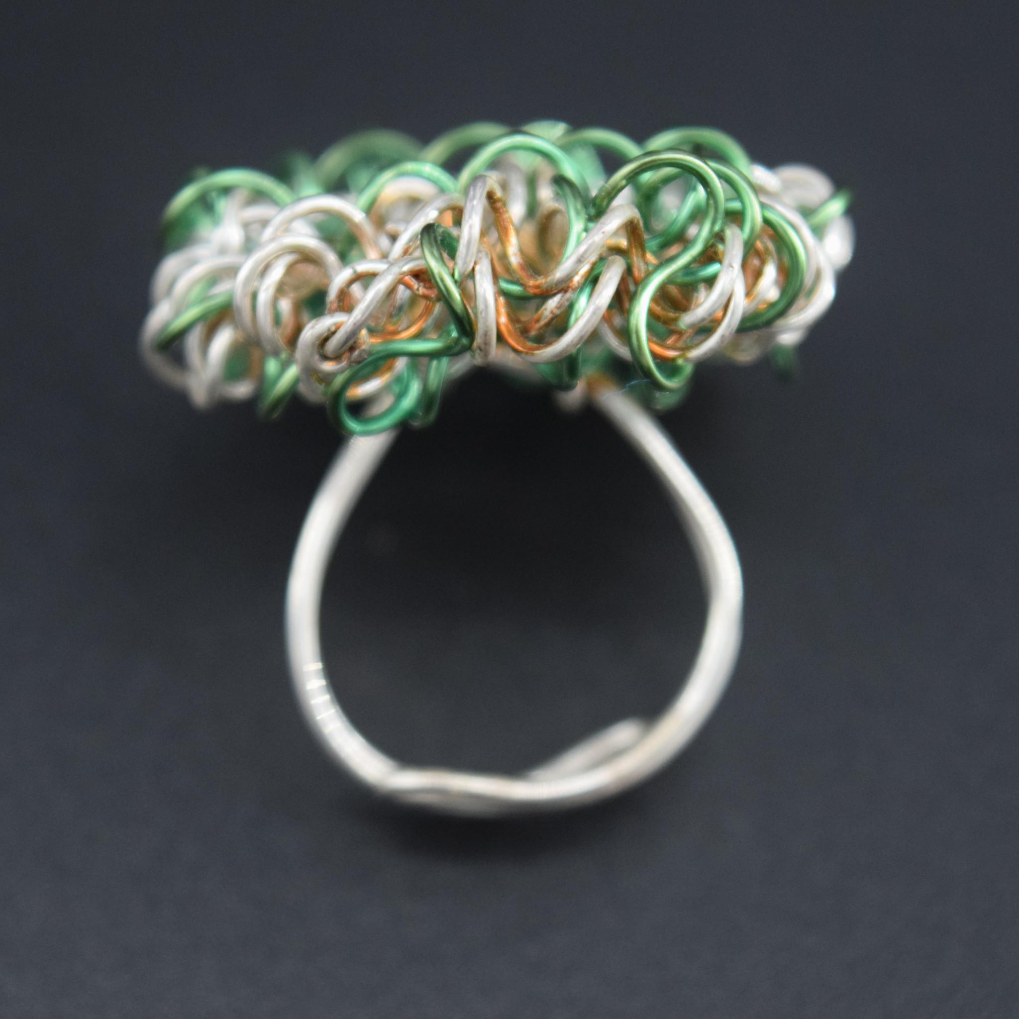 Springerlee Ring-7