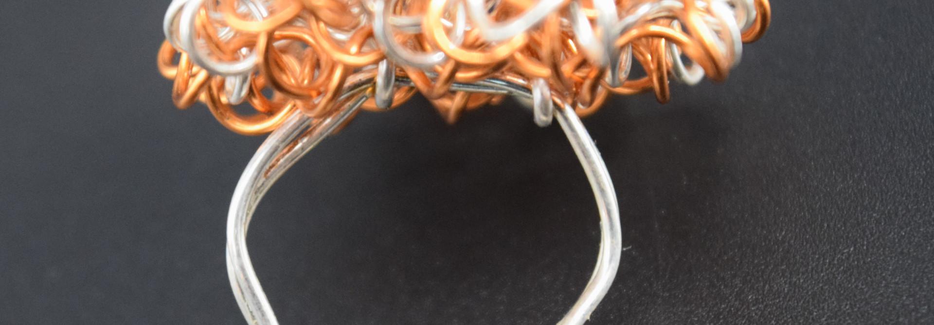 Springerlee Ring