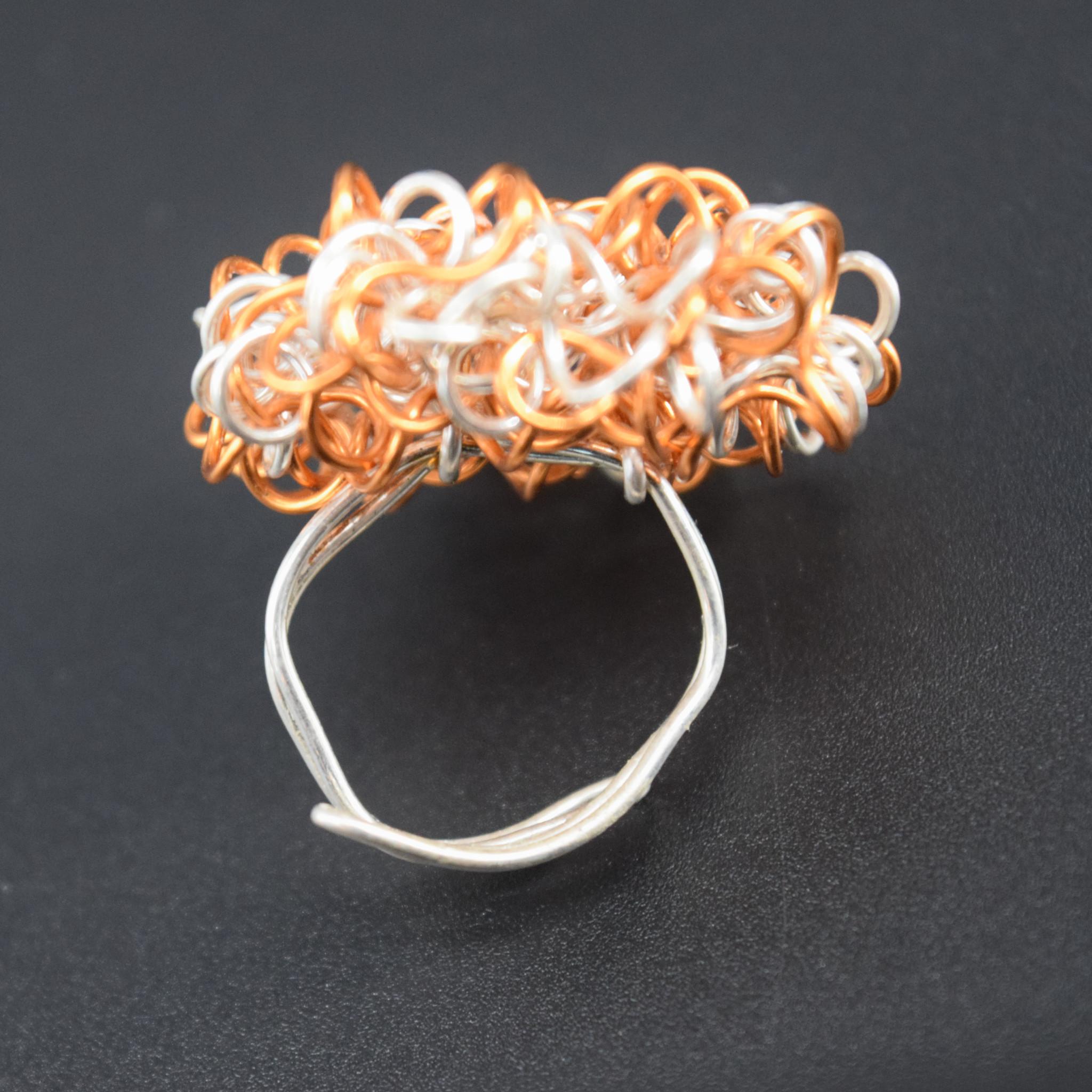 Springerlee Ring-1