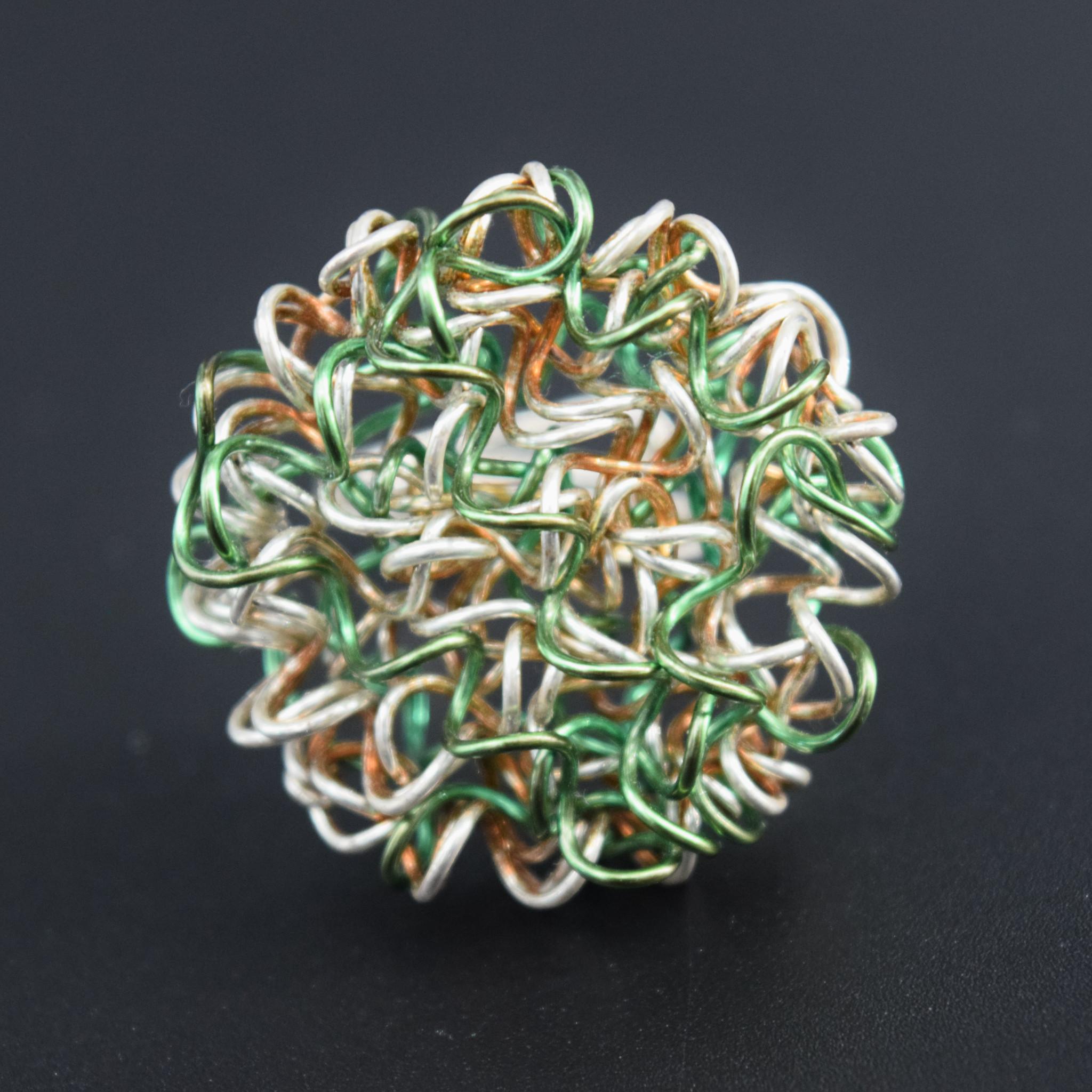 Springerlee Ring-6