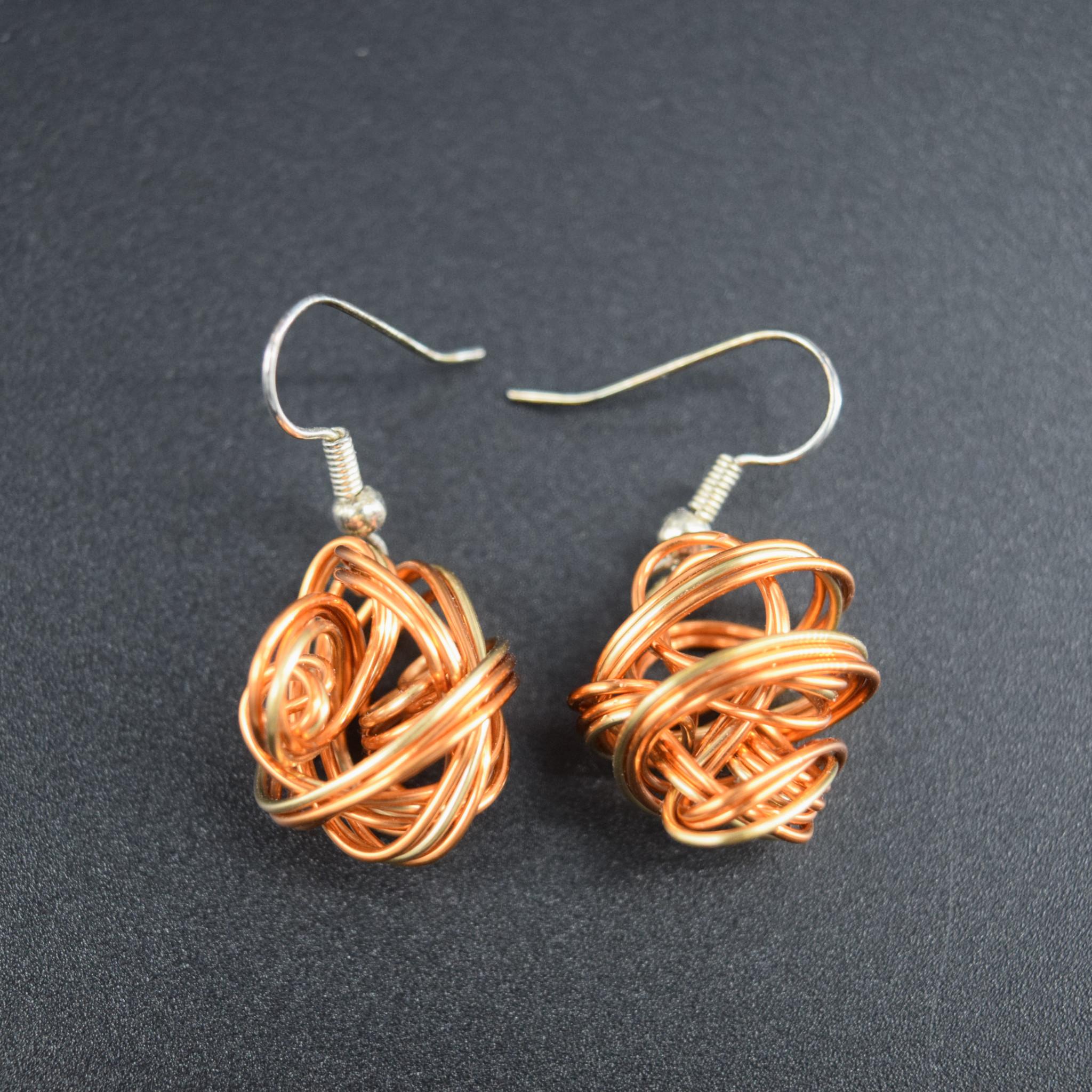 Springerlee Earring Dora-1
