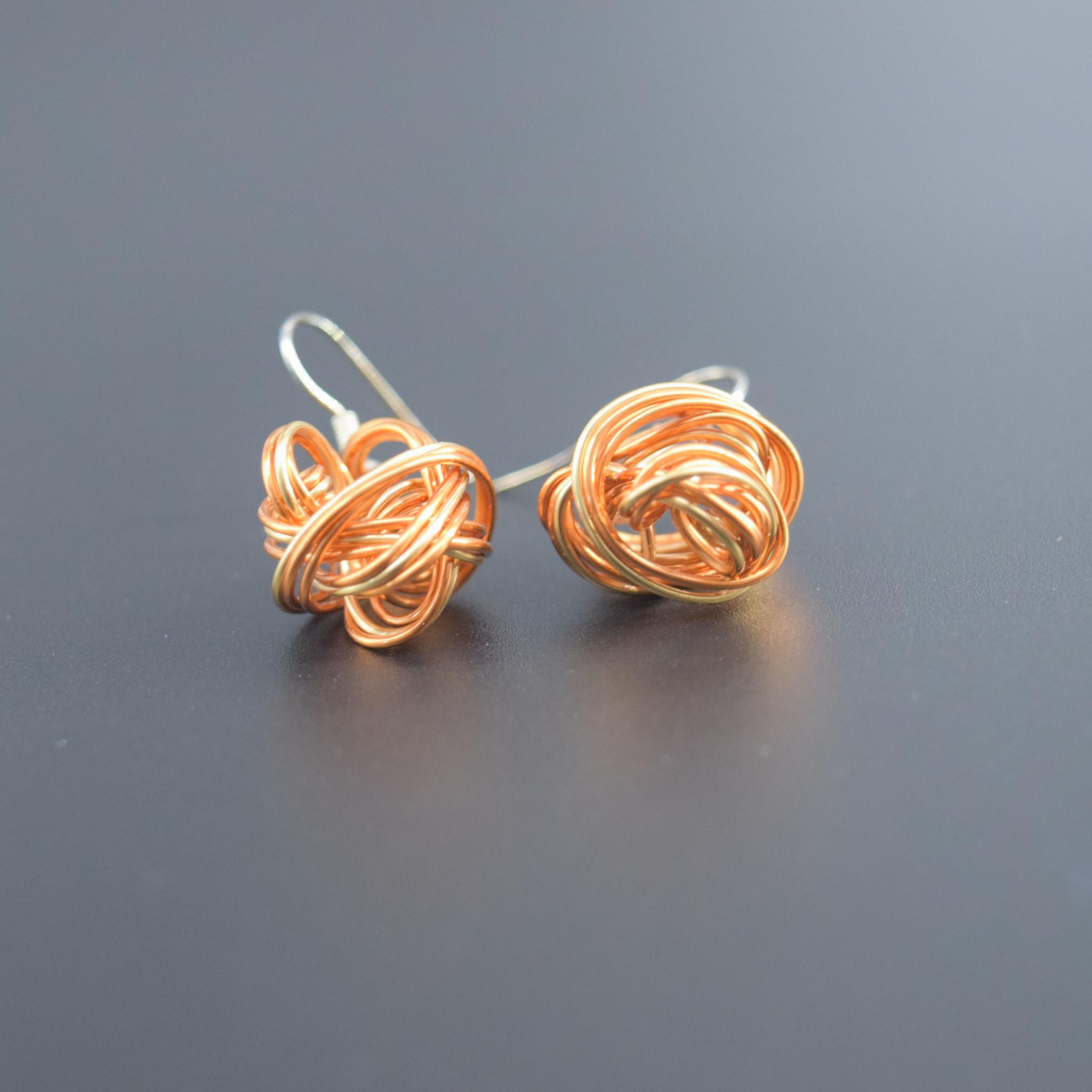 Springerlee Earring Dora-2