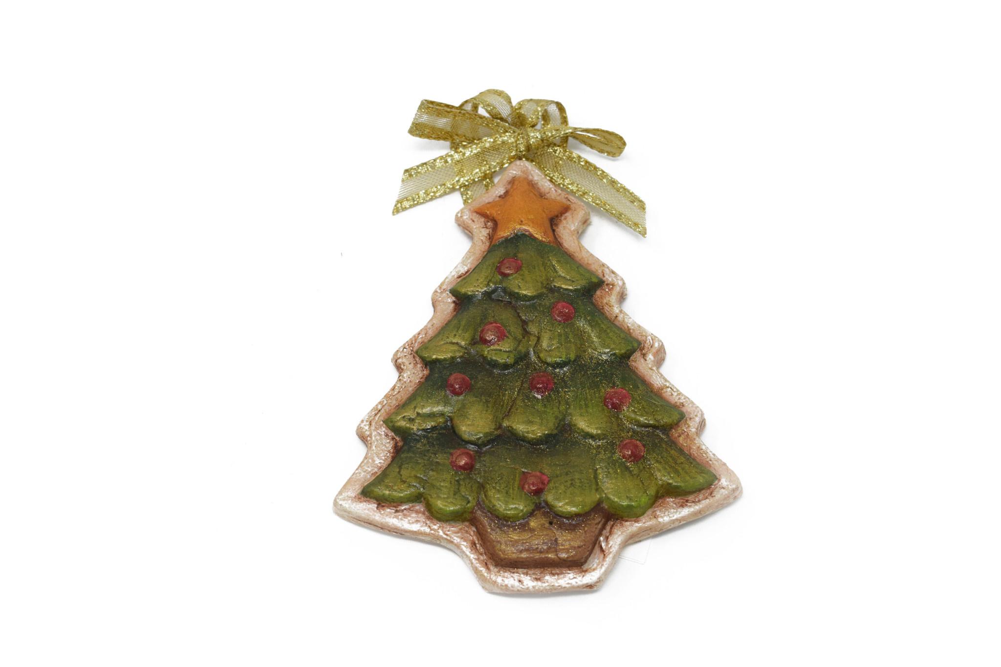 Bees Wax Ornament-5