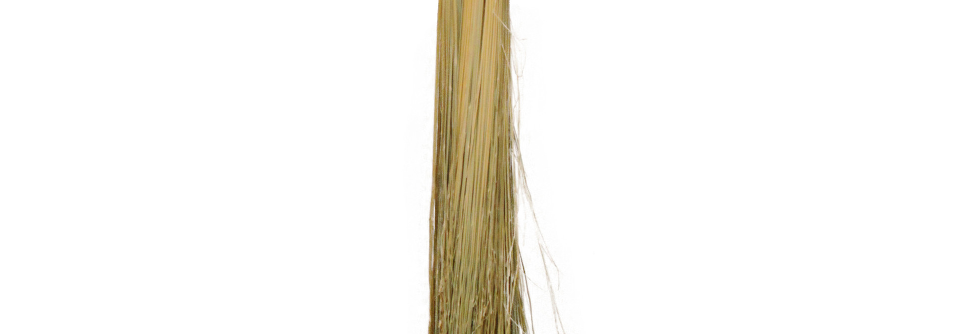 Cobweb Sweep Broom