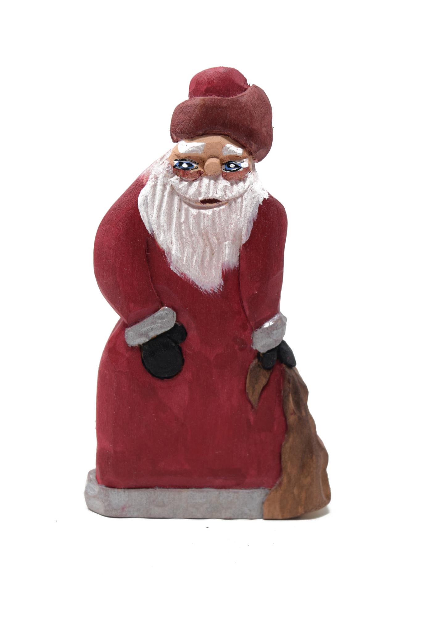 Medium Santa-11