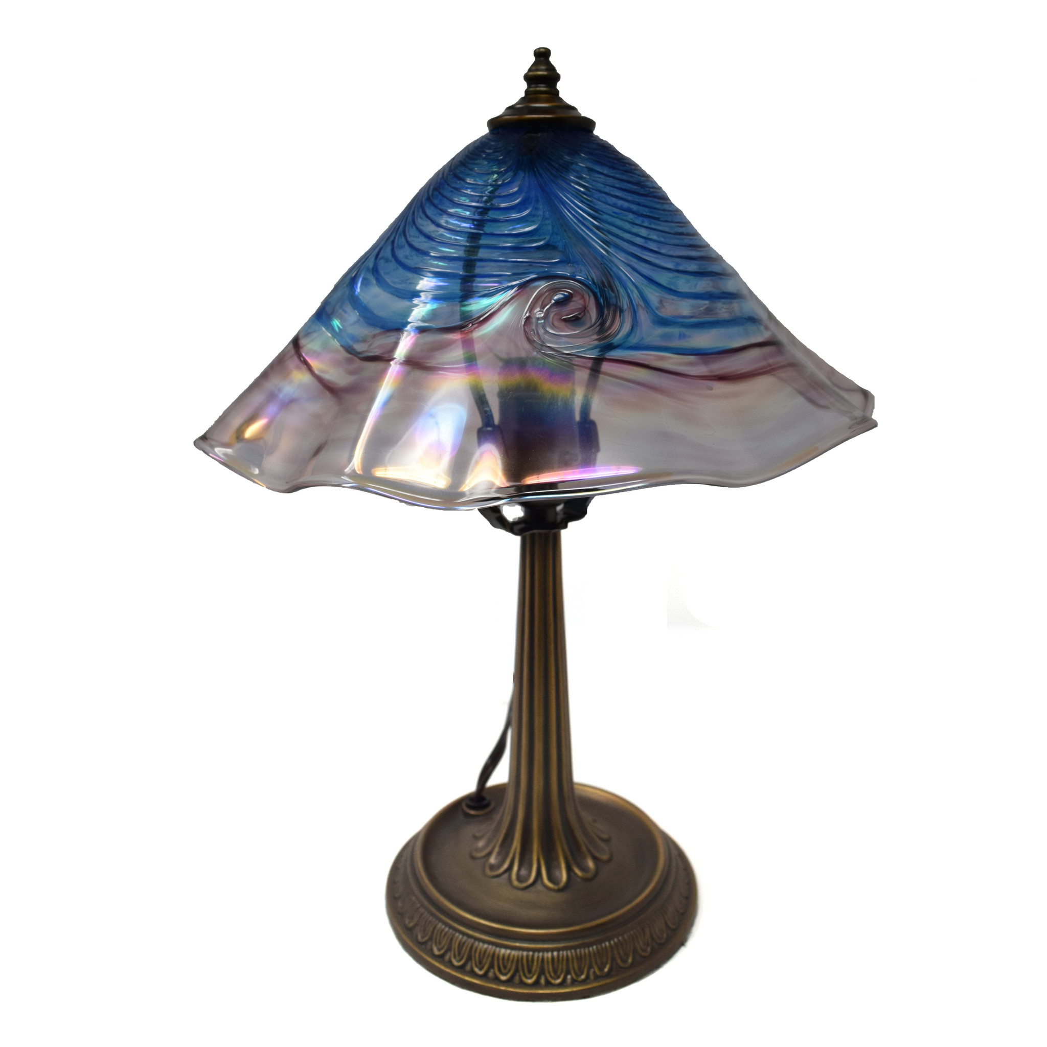 Bella Lamp-1