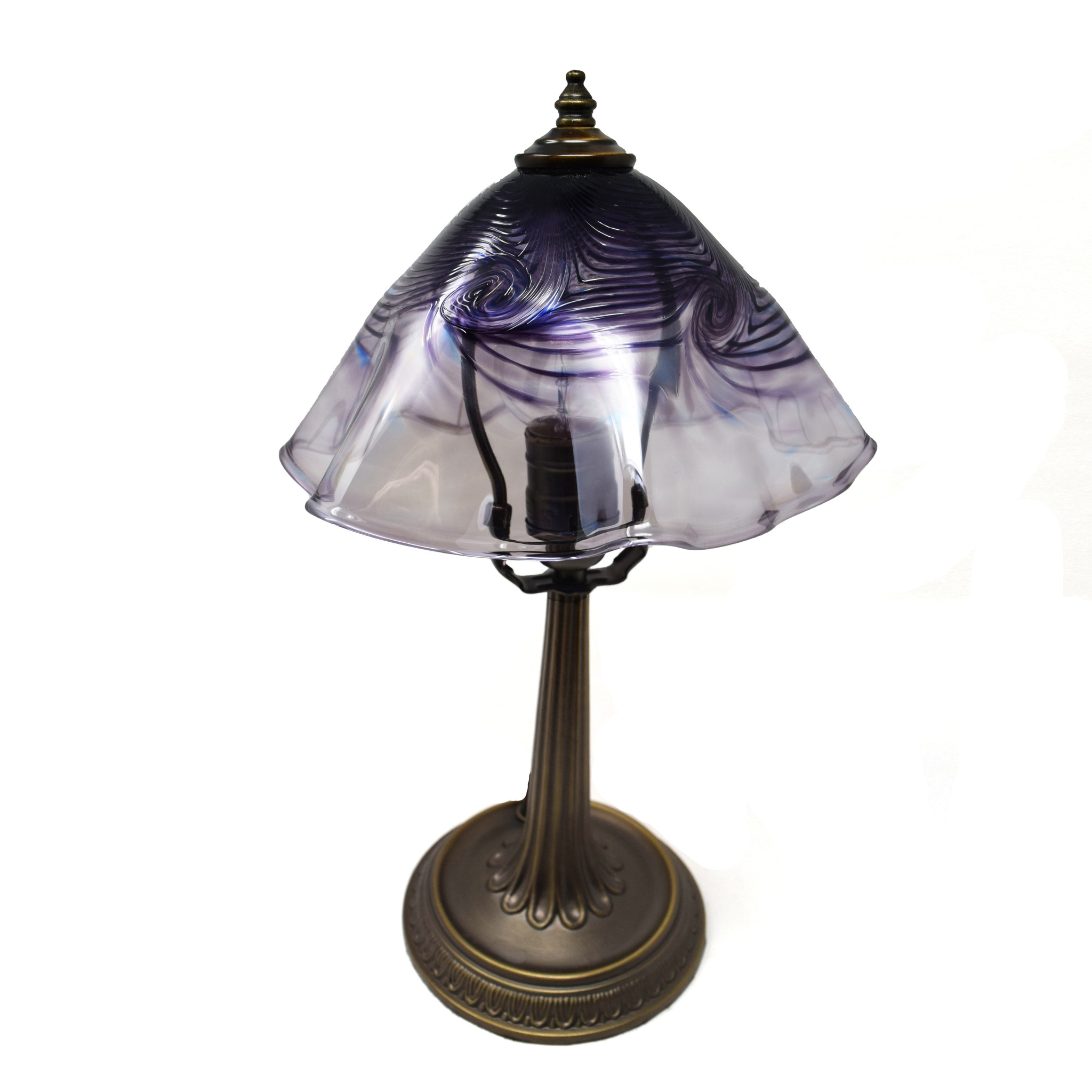 Bella Lamp-2